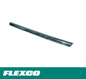 Рожок Flexco® Bolt Horn для насадки болтов