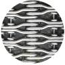 Разъемные соединители К28 1000 мм (10 кассет)