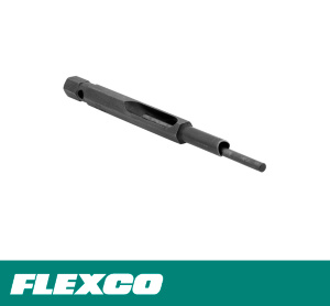 Hand Punch P2P Flexco
