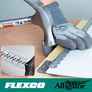 Quick Fix™ набор Alligator® Ready Set™ RS 62, RS 125, RS 187