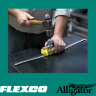 RS 125 Alligator® Ready Set™ RS125 Flexco®