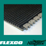 RS 187 Alligator® Ready Set™ RS187 Flexco®