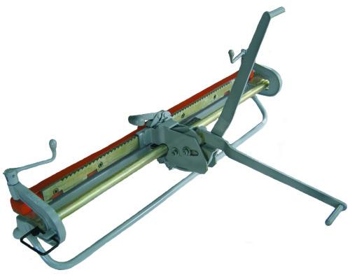 Устройство СКЛУ-20 с набором инструментов