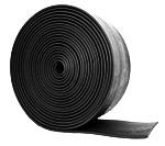 T-REX 60 резина для бокового уплотнения толщиной 10 мм шириной 80 мм