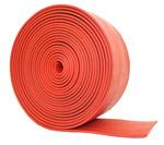 T-REX 40 резина для бокового уплотнения конвейерной ленты толщиной 10 мм шириной 80 мм