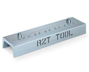 Монтажный инструмент R2T для соединителей Flexco R2