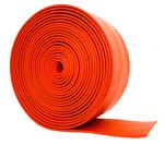 T-REX 50 резина для бокового уплотнения конвейерной ленты толщиной 10 мм шириной 150 мм