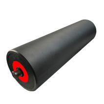Конвейерный ролик Φ89x315x20 UHMW-PE общепромышленный