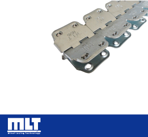 MS45 MLT MS®