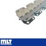MS 45 замки для конвейерных лент