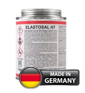ELASTOSAL H7