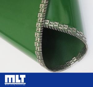 MLT CL 50