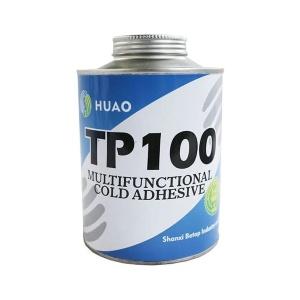 Клей для конвейерных лент TP100