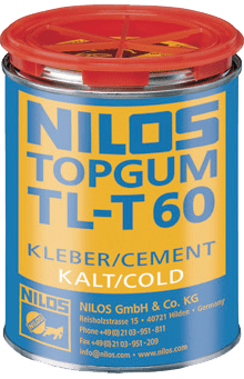 NILOS TL T-60